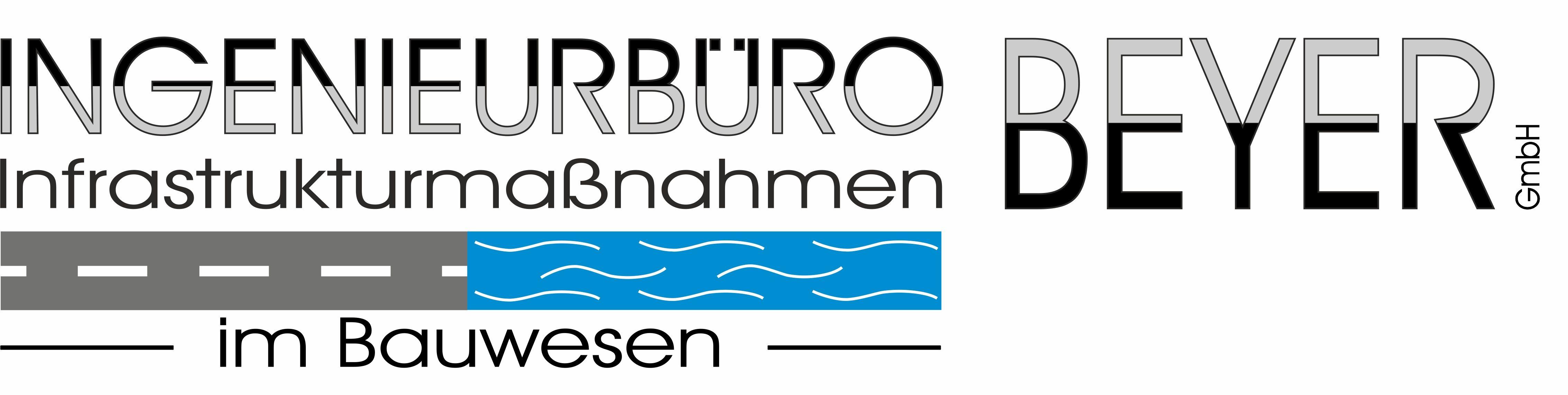 Ingenieurbüro Beyer GmbH